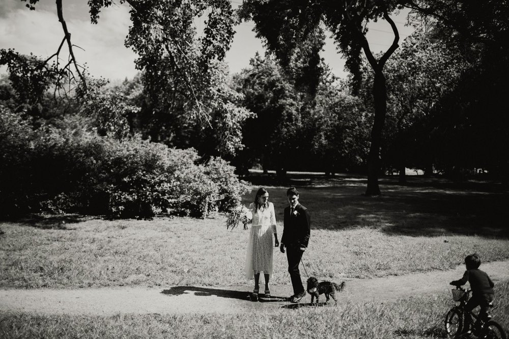I-Got-You-Babe-Weddings-Heide-Museum-of-Art-Lizzi-Gerry061.jpg