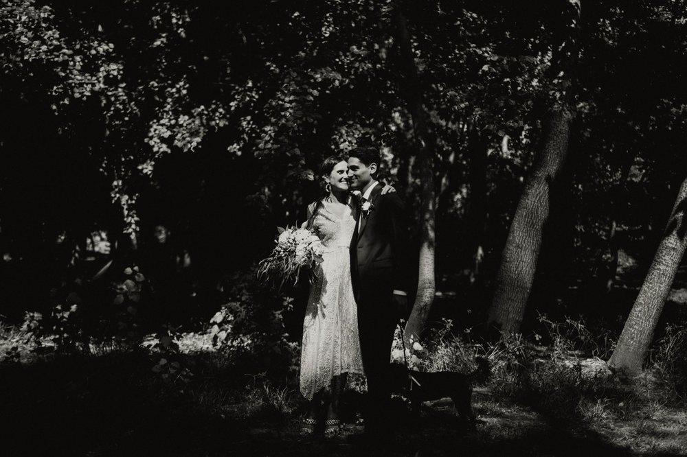 I-Got-You-Babe-Weddings-Heide-Museum-of-Art-Lizzi-Gerry066.jpg