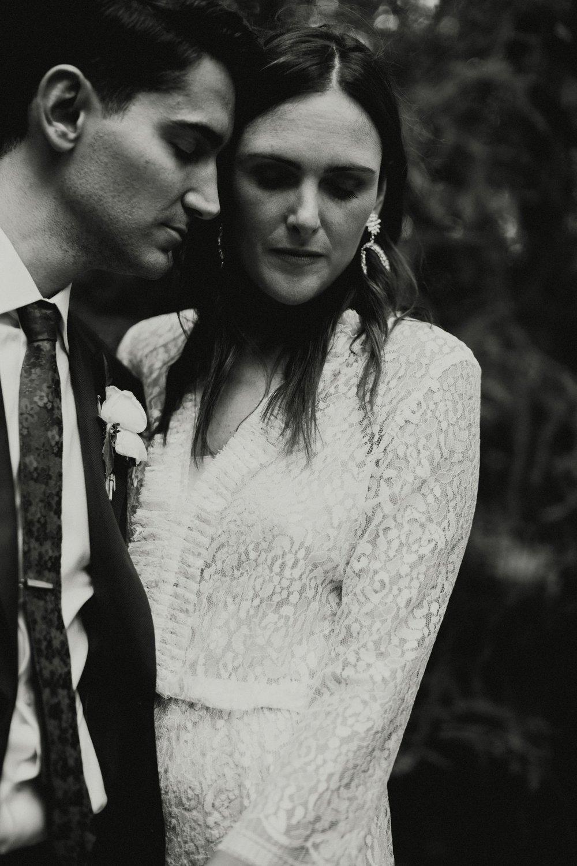 I-Got-You-Babe-Weddings-Heide-Museum-of-Art-Lizzi-Gerry086.jpg