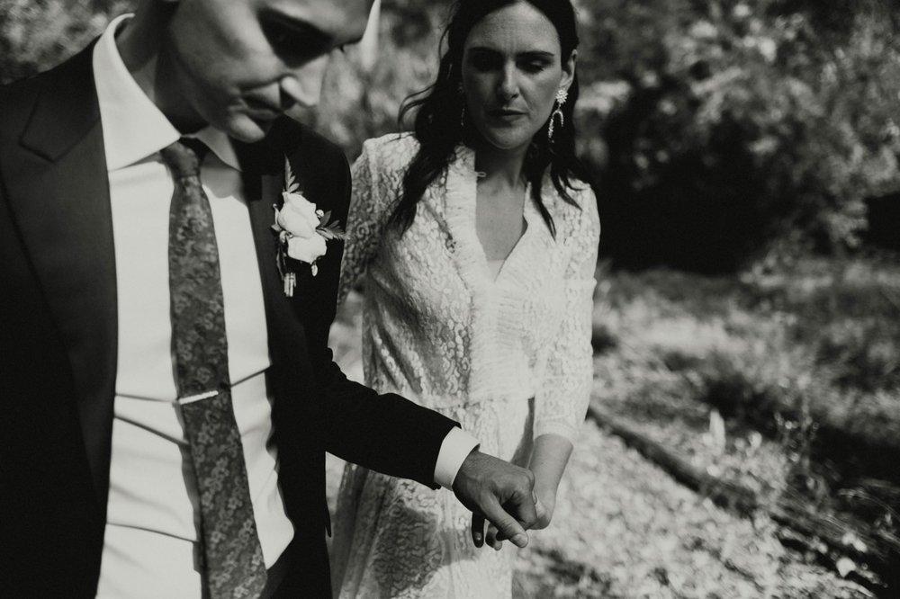 I-Got-You-Babe-Weddings-Heide-Museum-of-Art-Lizzi-Gerry093.jpg