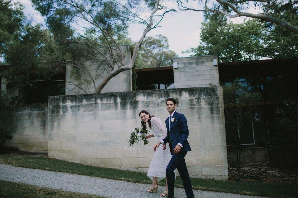 I-Got-You-Babe-Weddings-Heide-Museum-of-Art-Lizzi-Gerry096.jpg