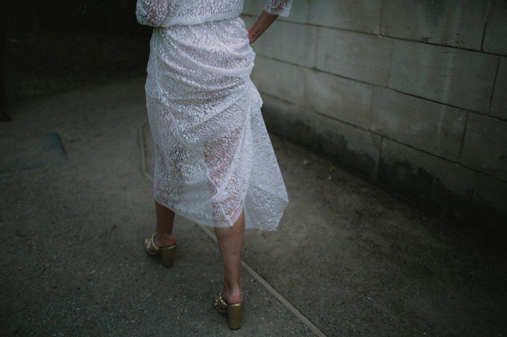 I-Got-You-Babe-Weddings-Heide-Museum-of-Art-Lizzi-Gerry097.jpg
