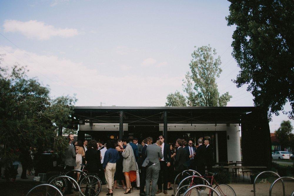 I-Got-You-Babe-Weddings-Heide-Museum-of-Art-Lizzi-Gerry108.jpg