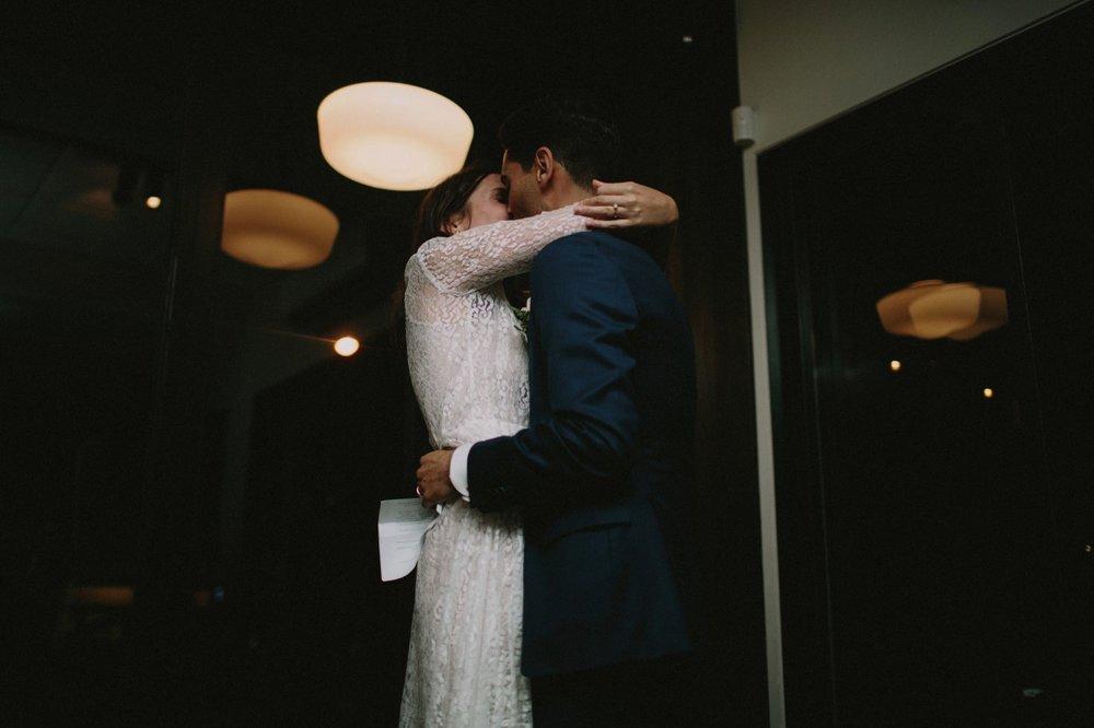 I-Got-You-Babe-Weddings-Heide-Museum-of-Art-Lizzi-Gerry134.jpg