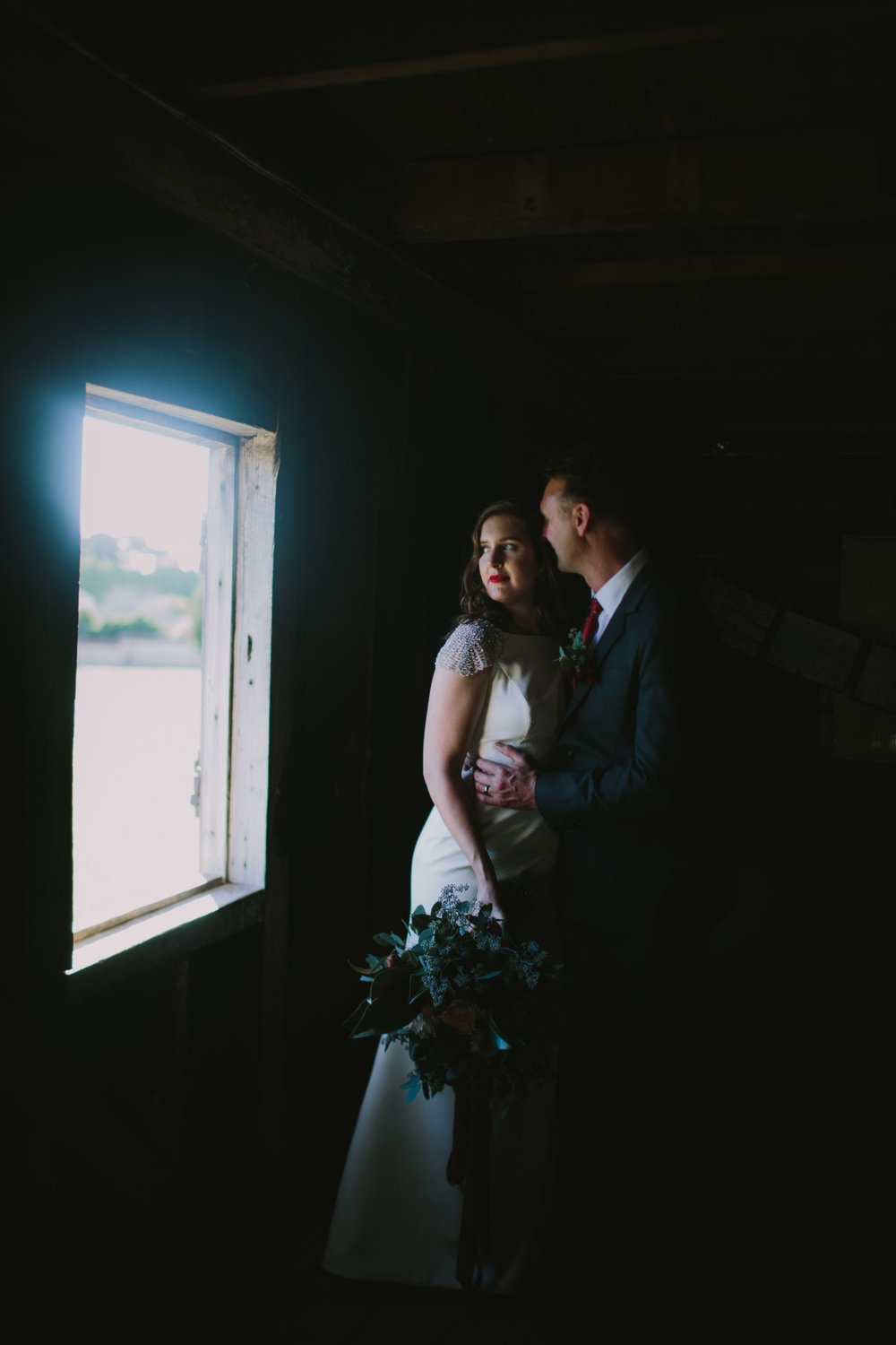 I-Got-You-Babe-Weddings-Launceston-Tasmania-Melinda-Brendan072.jpg