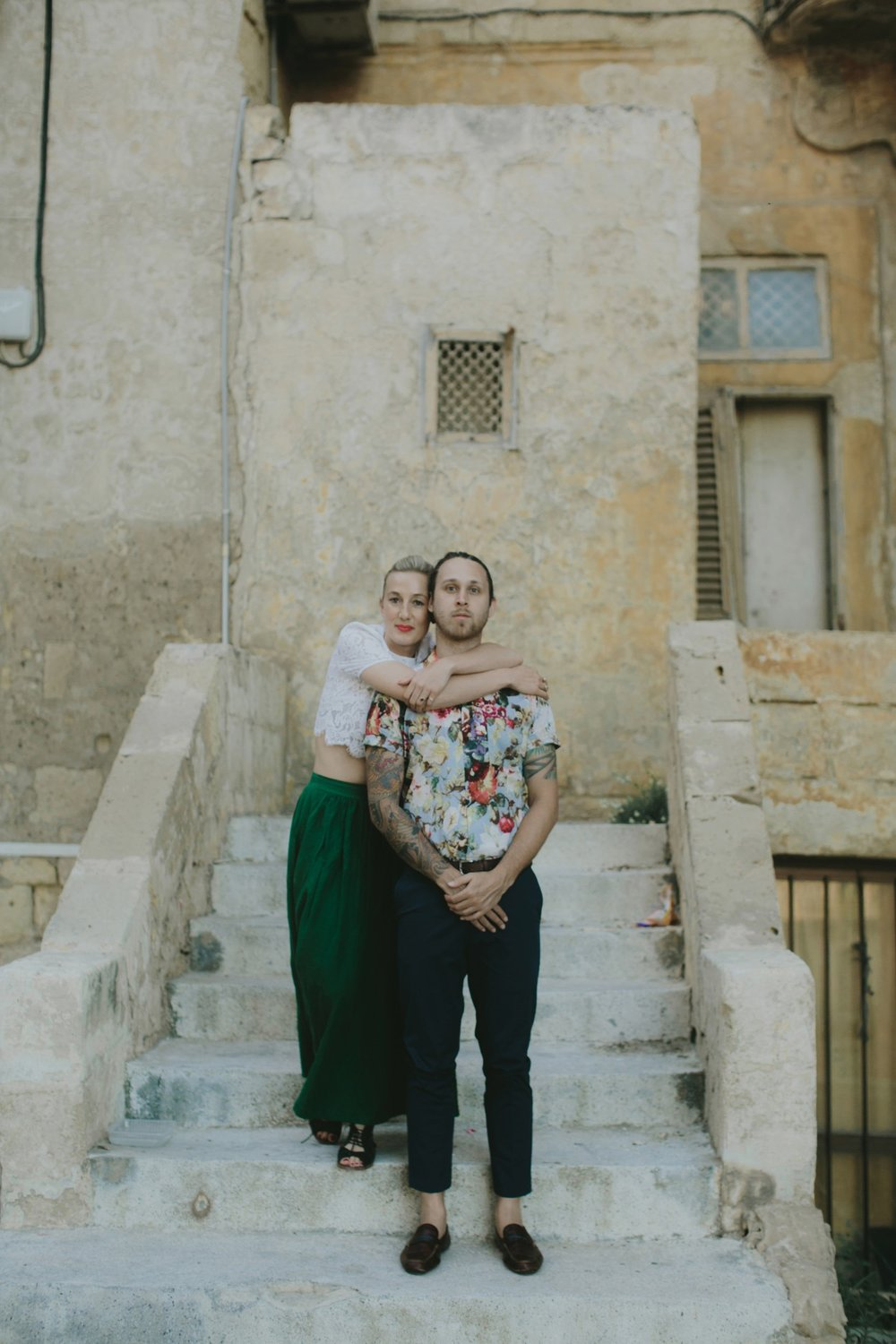 I-Got-You-Babe-Weddings-Malta-Destination-Elopement-Petra-Brent009.jpg