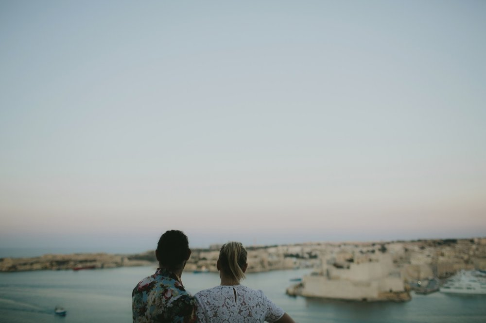 I-Got-You-Babe-Weddings-Malta-Destination-Elopement-Petra-Brent042.jpg