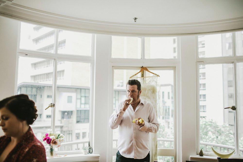 I-Got-You-Babe-Weddings-Melbourne-City-Wedding-Poppy-Nicholas027.jpg