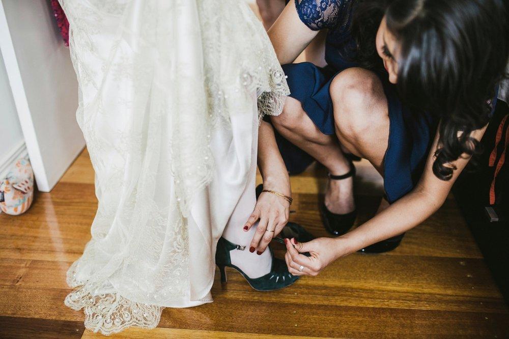I-Got-You-Babe-Weddings-Melbourne-City-Wedding-Poppy-Nicholas041.jpg