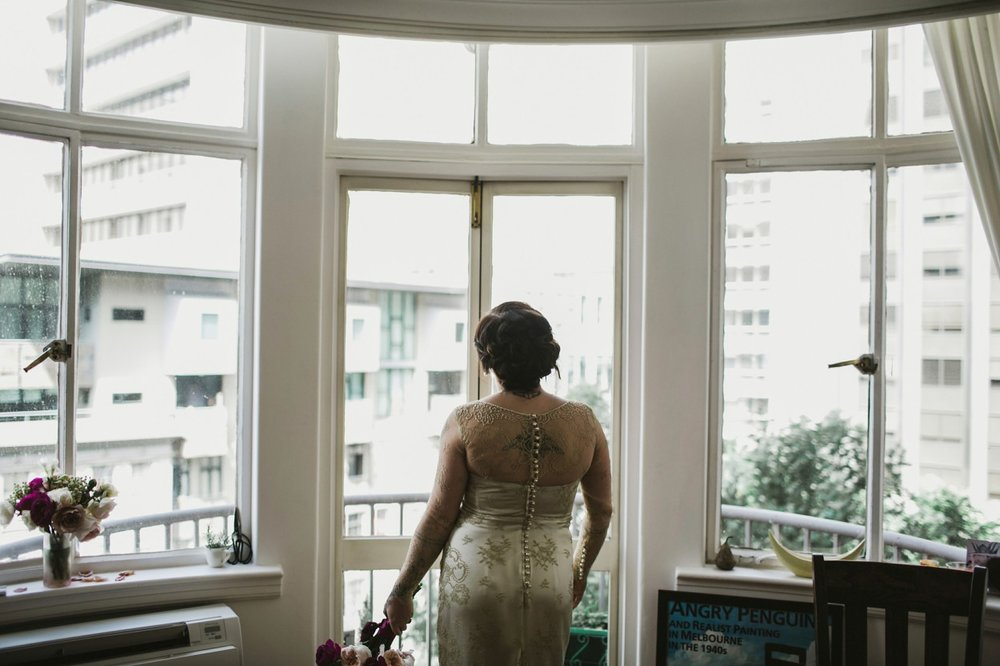 I-Got-You-Babe-Weddings-Melbourne-City-Wedding-Poppy-Nicholas043.jpg