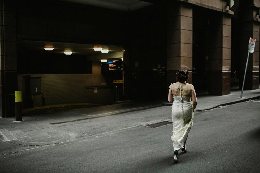I-Got-You-Babe-Weddings-Melbourne-City-Wedding-Poppy-Nicholas049.jpg