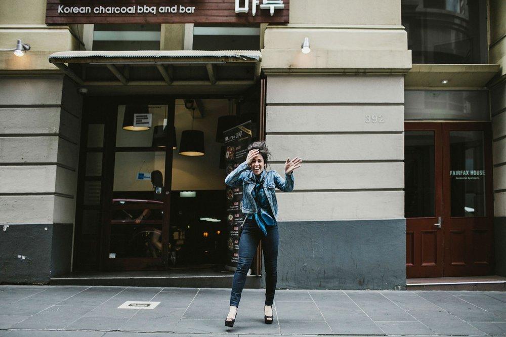 I-Got-You-Babe-Weddings-Melbourne-City-Wedding-Poppy-Nicholas054.jpg