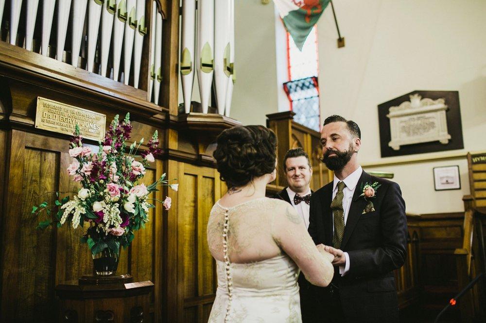 I-Got-You-Babe-Weddings-Melbourne-City-Wedding-Poppy-Nicholas065.jpg