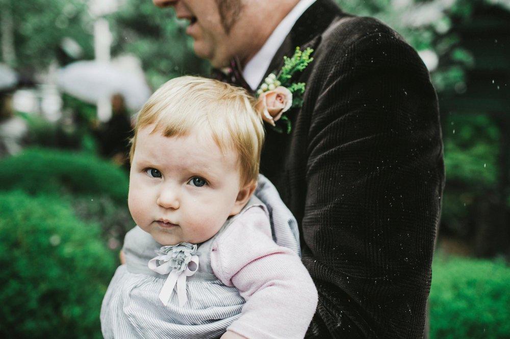 I-Got-You-Babe-Weddings-Melbourne-City-Wedding-Poppy-Nicholas097.jpg