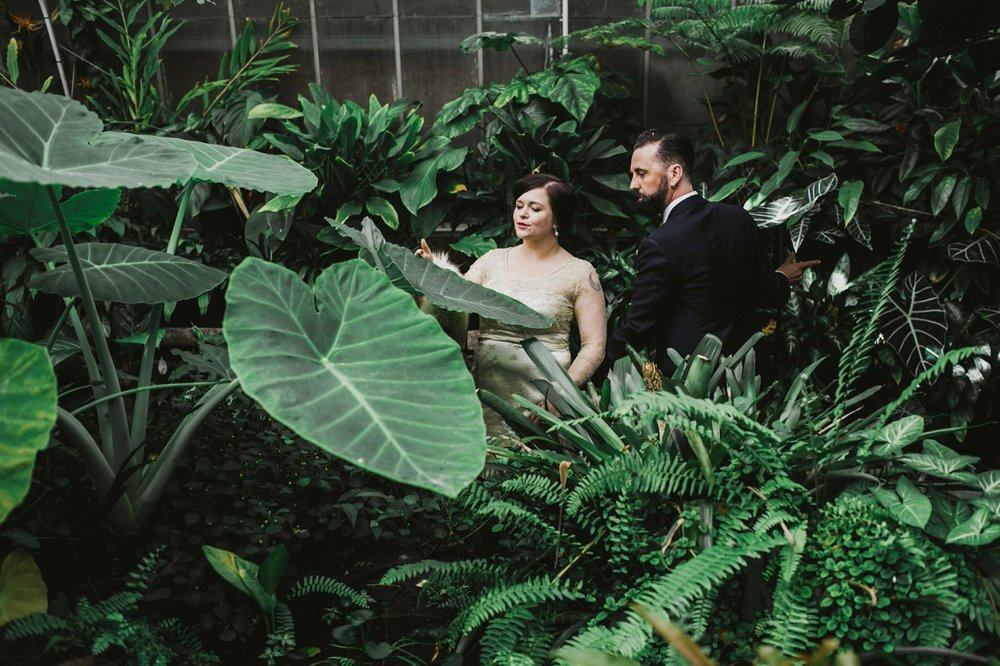 I-Got-You-Babe-Weddings-Melbourne-City-Wedding-Poppy-Nicholas110.jpg