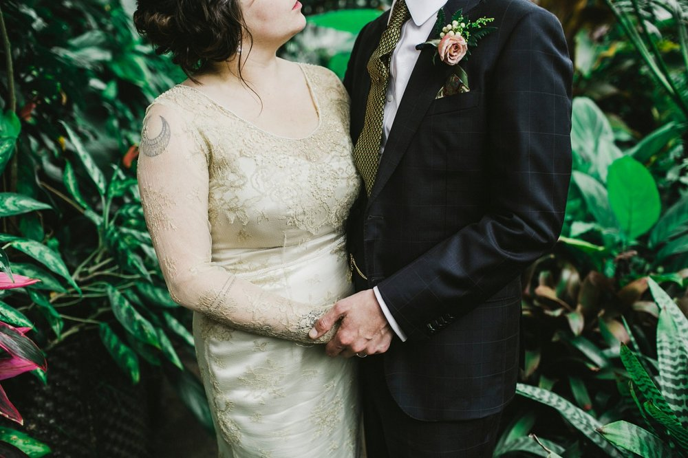 I-Got-You-Babe-Weddings-Melbourne-City-Wedding-Poppy-Nicholas114.jpg