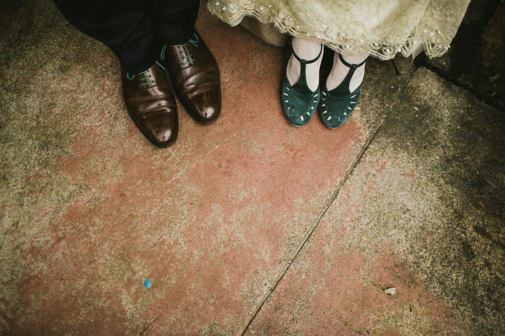 I-Got-You-Babe-Weddings-Melbourne-City-Wedding-Poppy-Nicholas123.jpg