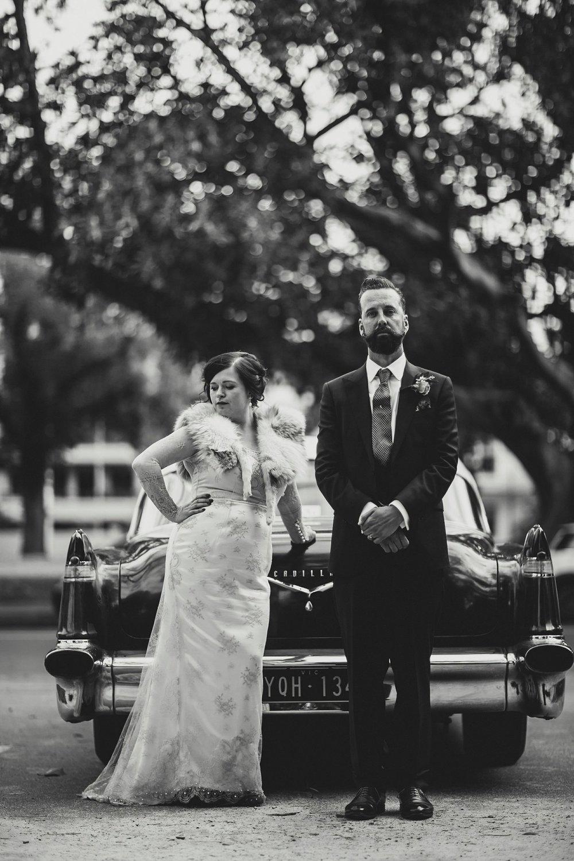 I-Got-You-Babe-Weddings-Melbourne-City-Wedding-Poppy-Nicholas140.jpg