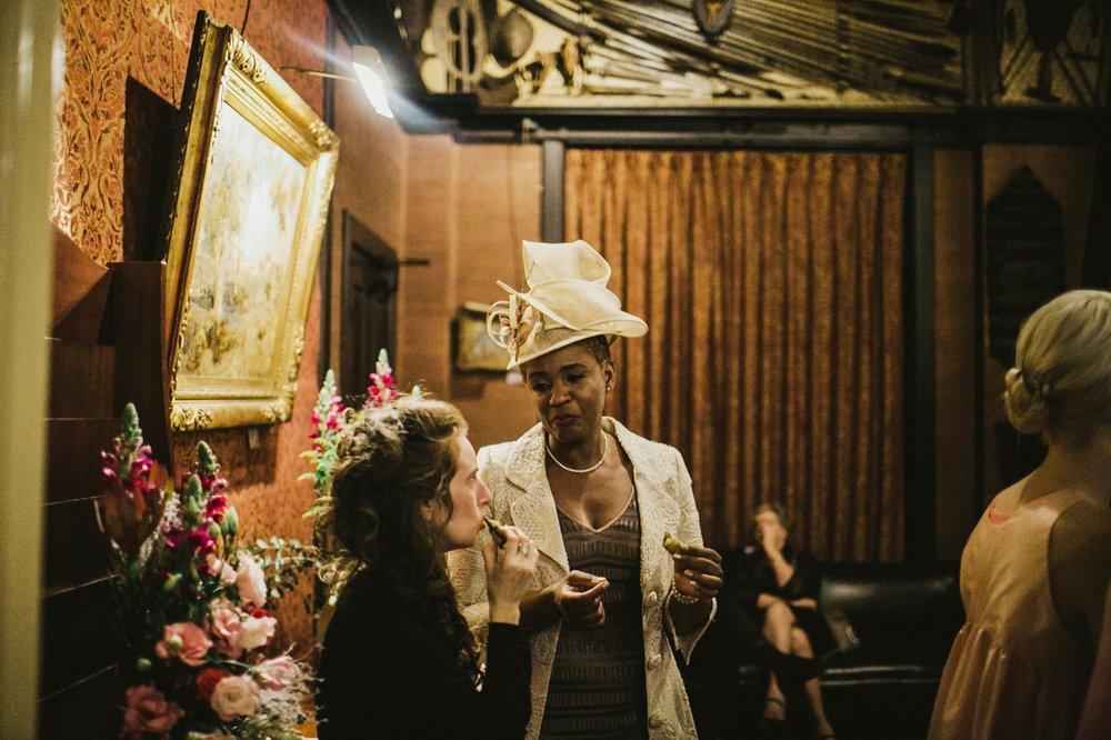 I-Got-You-Babe-Weddings-Melbourne-City-Wedding-Poppy-Nicholas165.jpg