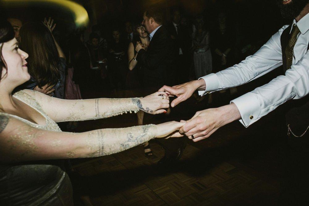 I-Got-You-Babe-Weddings-Melbourne-City-Wedding-Poppy-Nicholas225.jpg