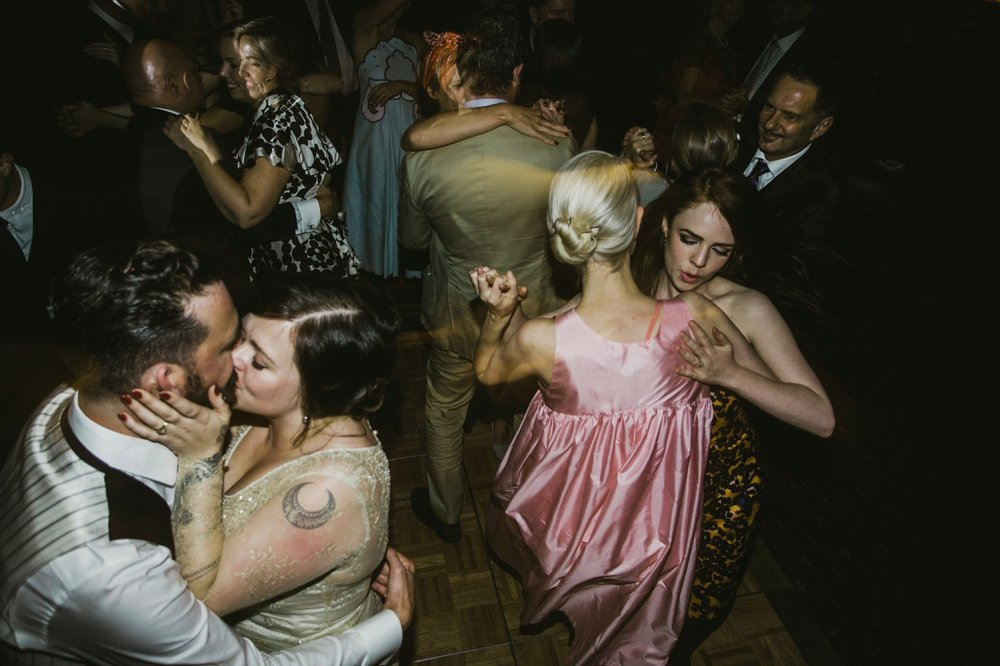 I-Got-You-Babe-Weddings-Melbourne-City-Wedding-Poppy-Nicholas227.jpg