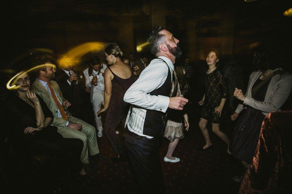 I-Got-You-Babe-Weddings-Melbourne-City-Wedding-Poppy-Nicholas242.jpg