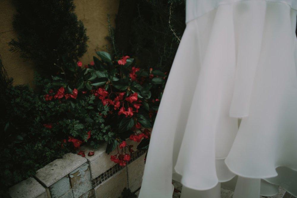 I-Got-You-Babe-Weddings-Pope-Joan-Wedding-Sop-Dan018.jpg