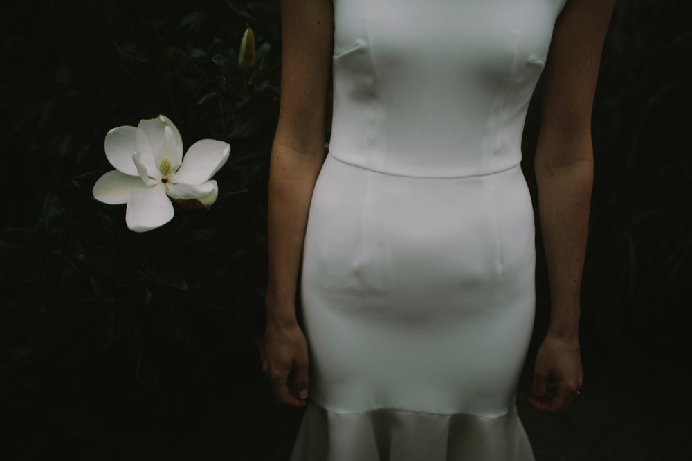 I-Got-You-Babe-Weddings-Pope-Joan-Wedding-Sop-Dan030.jpg