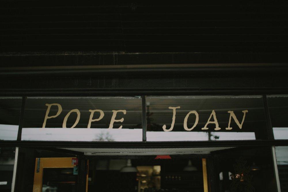 I-Got-You-Babe-Weddings-Pope-Joan-Wedding-Sop-Dan042.jpg