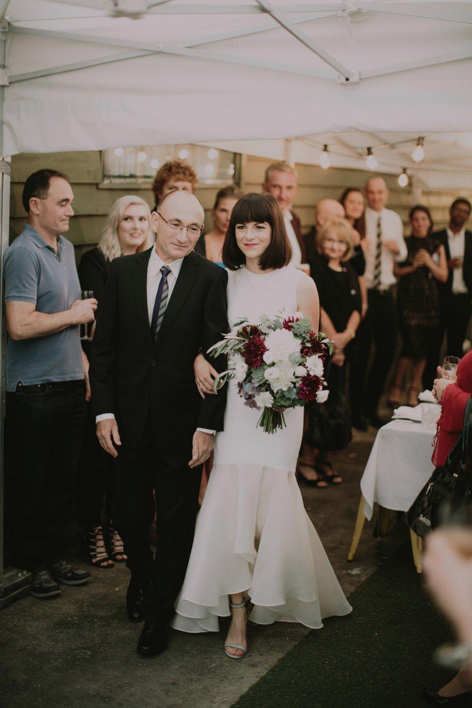 I-Got-You-Babe-Weddings-Pope-Joan-Wedding-Sop-Dan053.jpg
