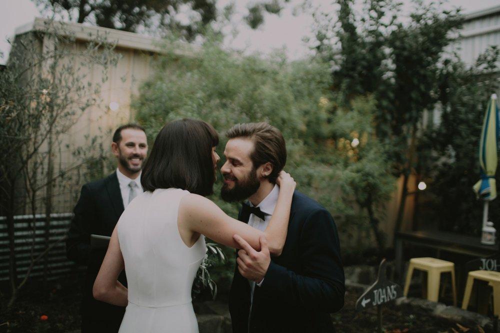 I-Got-You-Babe-Weddings-Pope-Joan-Wedding-Sop-Dan056.jpg