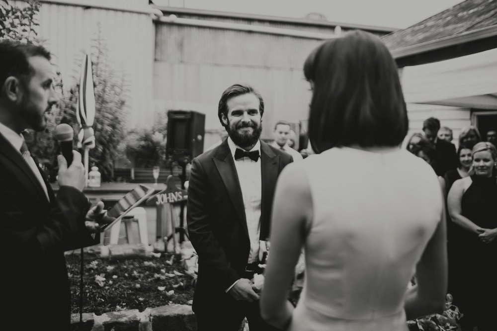 I-Got-You-Babe-Weddings-Pope-Joan-Wedding-Sop-Dan059.jpg