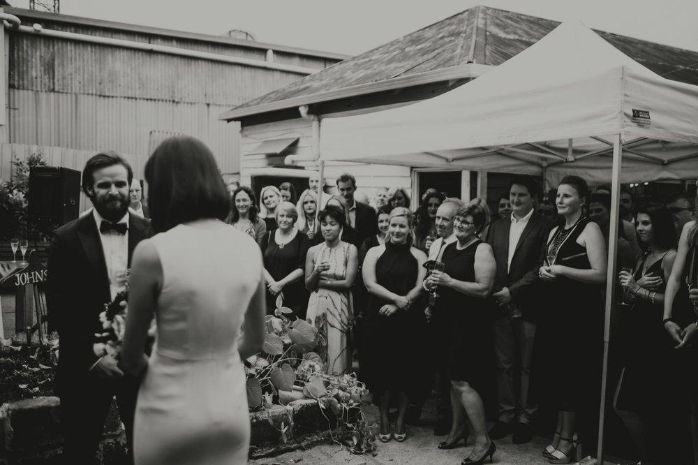 I-Got-You-Babe-Weddings-Pope-Joan-Wedding-Sop-Dan060.jpg