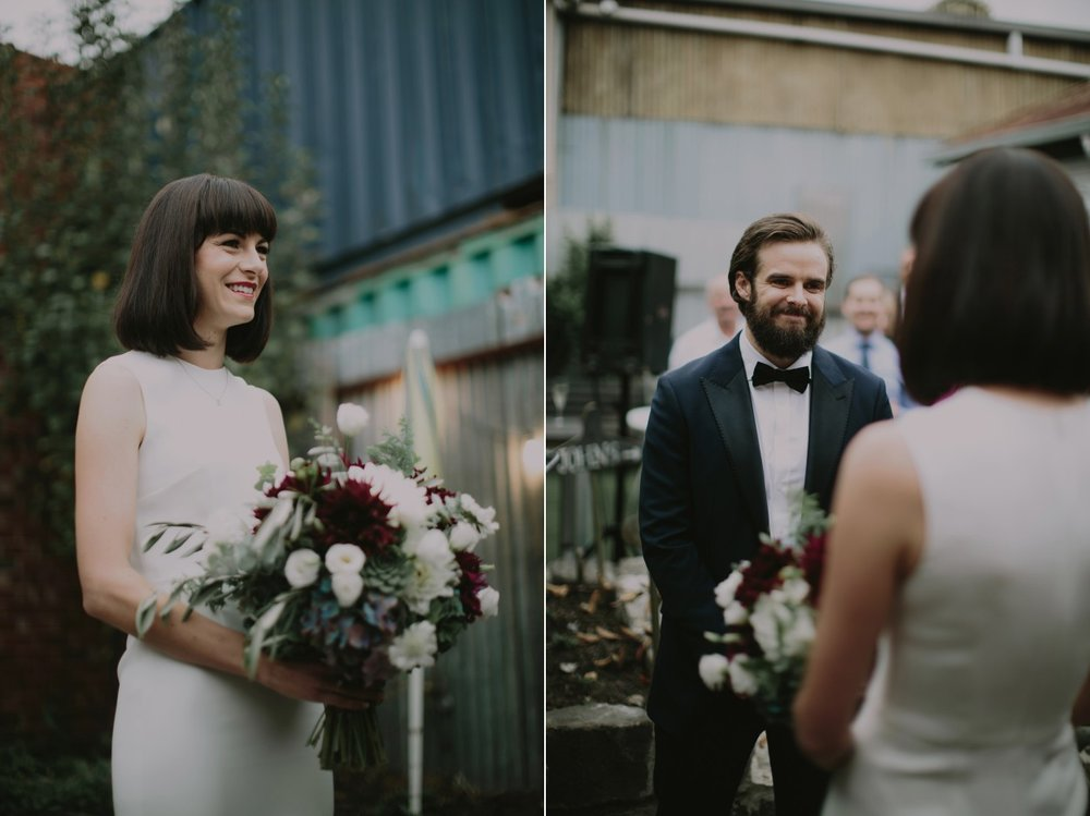 I-Got-You-Babe-Weddings-Pope-Joan-Wedding-Sop-Dan061.jpg