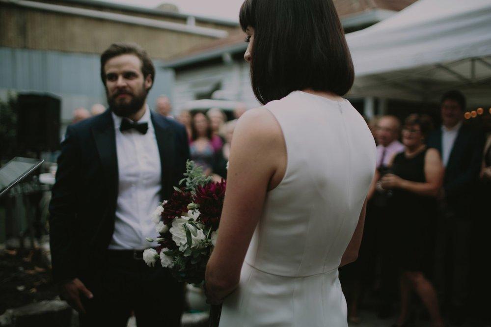 I-Got-You-Babe-Weddings-Pope-Joan-Wedding-Sop-Dan062.jpg