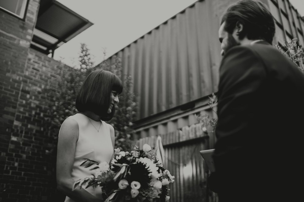 I-Got-You-Babe-Weddings-Pope-Joan-Wedding-Sop-Dan063.jpg