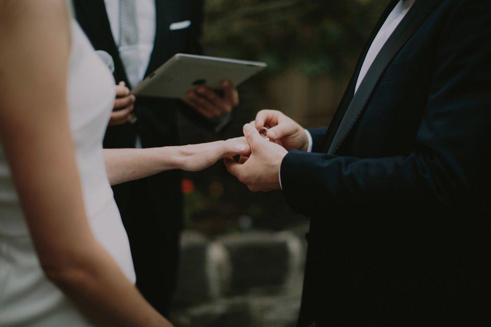 I-Got-You-Babe-Weddings-Pope-Joan-Wedding-Sop-Dan067.jpg