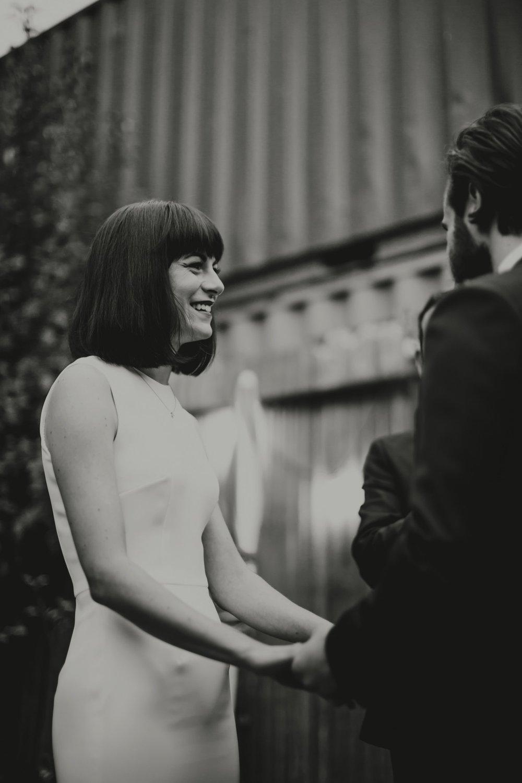 I-Got-You-Babe-Weddings-Pope-Joan-Wedding-Sop-Dan066.jpg