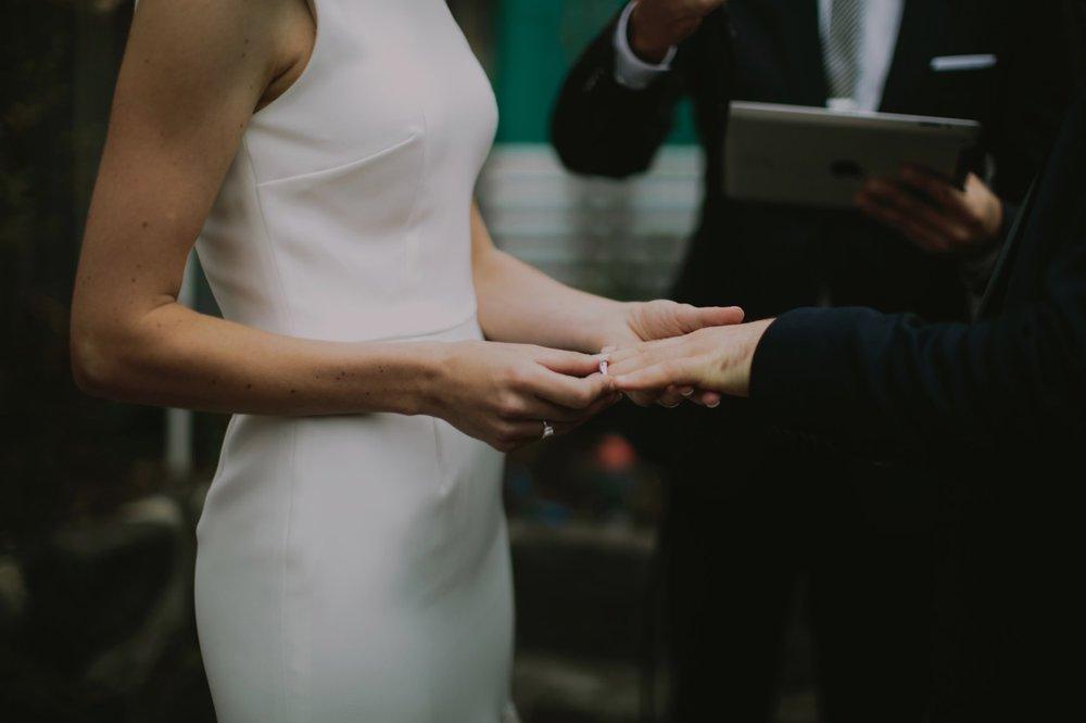 I-Got-You-Babe-Weddings-Pope-Joan-Wedding-Sop-Dan068.jpg