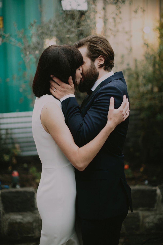 I-Got-You-Babe-Weddings-Pope-Joan-Wedding-Sop-Dan069.jpg