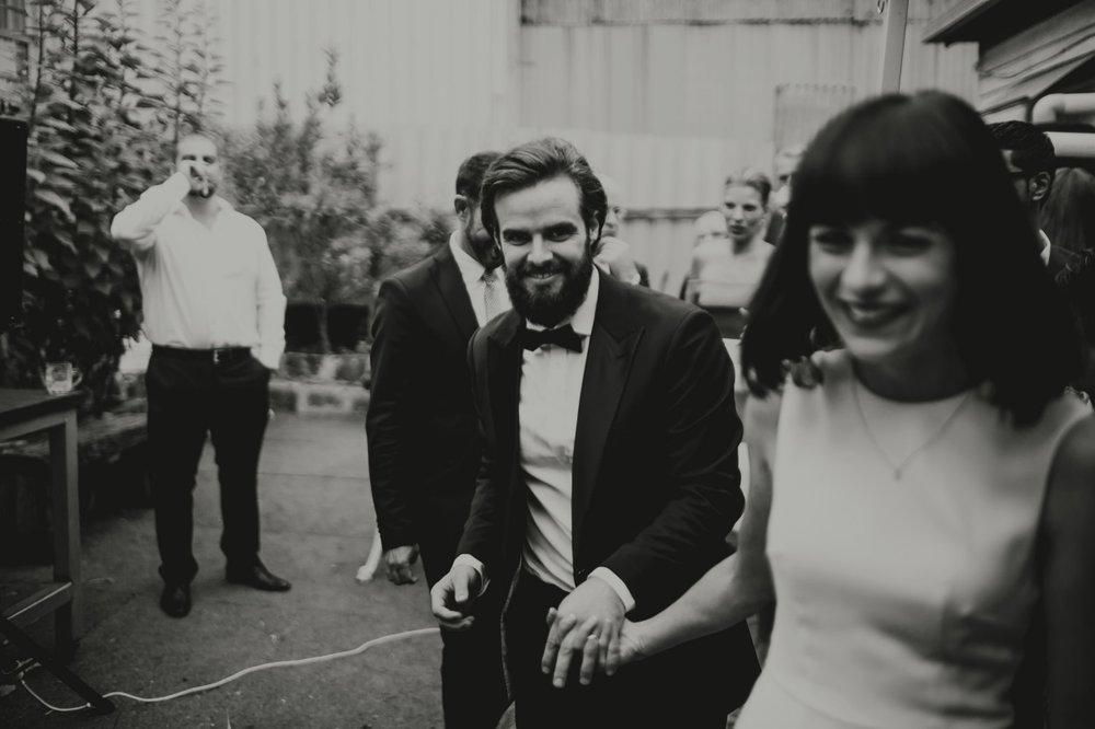 I-Got-You-Babe-Weddings-Pope-Joan-Wedding-Sop-Dan074.jpg