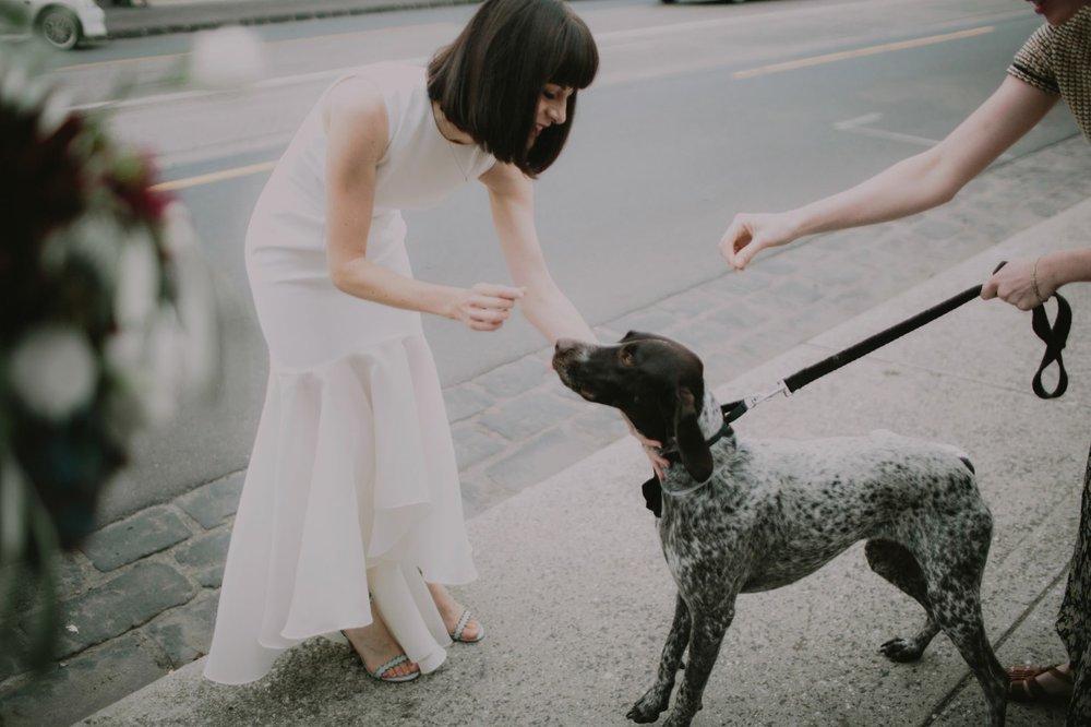 I-Got-You-Babe-Weddings-Pope-Joan-Wedding-Sop-Dan080.jpg