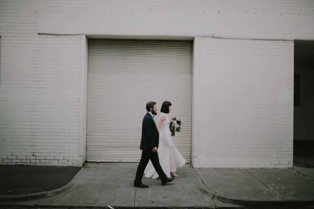 I-Got-You-Babe-Weddings-Pope-Joan-Wedding-Sop-Dan093.jpg