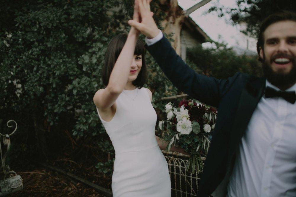 I-Got-You-Babe-Weddings-Pope-Joan-Wedding-Sop-Dan102.jpg