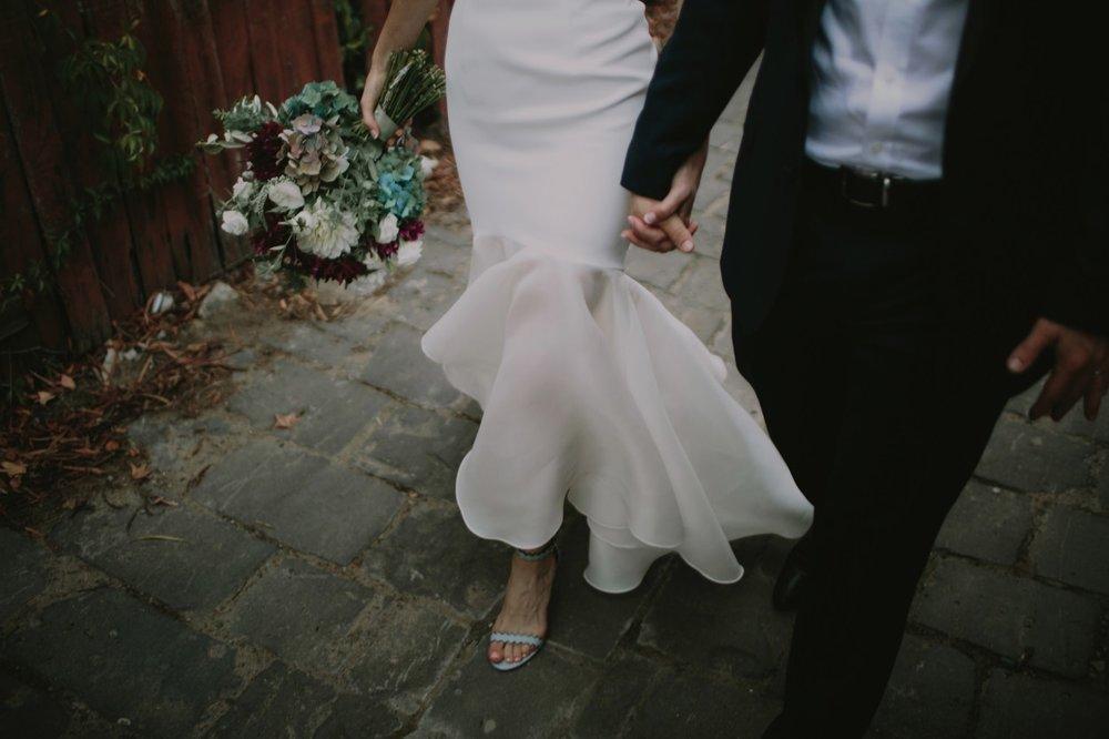 I-Got-You-Babe-Weddings-Pope-Joan-Wedding-Sop-Dan104.jpg