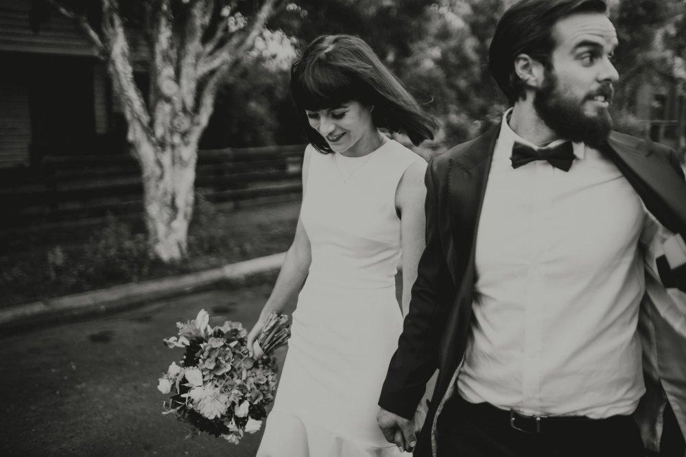 I-Got-You-Babe-Weddings-Pope-Joan-Wedding-Sop-Dan105.jpg