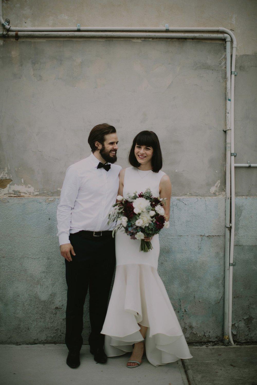 I-Got-You-Babe-Weddings-Pope-Joan-Wedding-Sop-Dan122.jpg