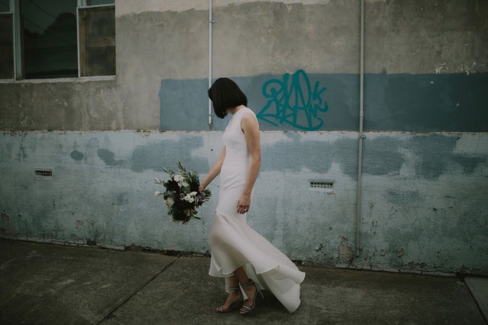 I-Got-You-Babe-Weddings-Pope-Joan-Wedding-Sop-Dan125.jpg
