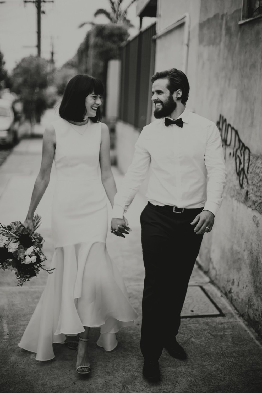 I-Got-You-Babe-Weddings-Pope-Joan-Wedding-Sop-Dan127.jpg
