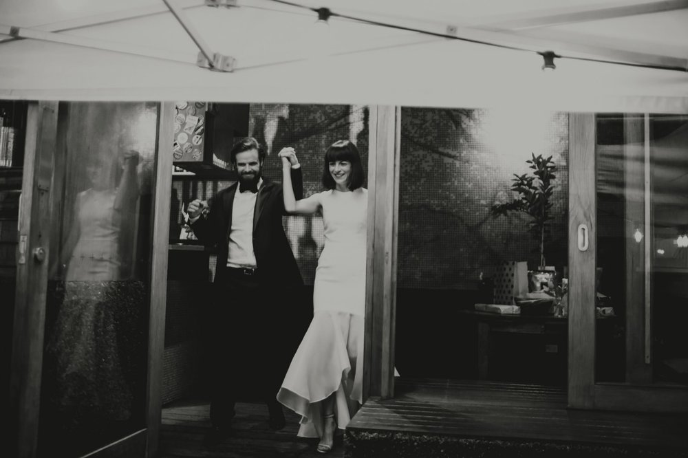 I-Got-You-Babe-Weddings-Pope-Joan-Wedding-Sop-Dan130.jpg